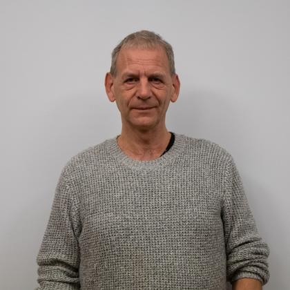 Kjell Arne Birkeland
